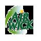 AirWick_logo