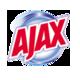 Ajax_PG_logo