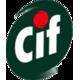 CIF-Logo-280px-wide