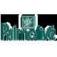 Palmolive-logo-45A40BB770-seeklogo