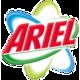 ariel_logo_neu-166c8e