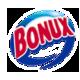 bonux_logo