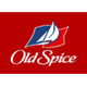 mgrfx_oldspice