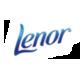 pic_logo-lenor