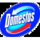 produse_domestos
