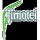 timotei-logo-leaf